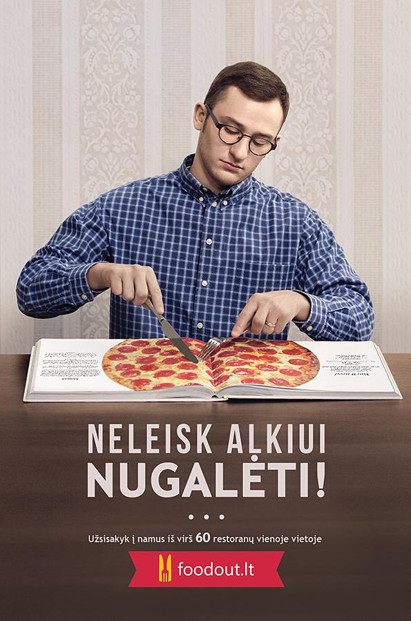 foodoutGALAS_60-knyga