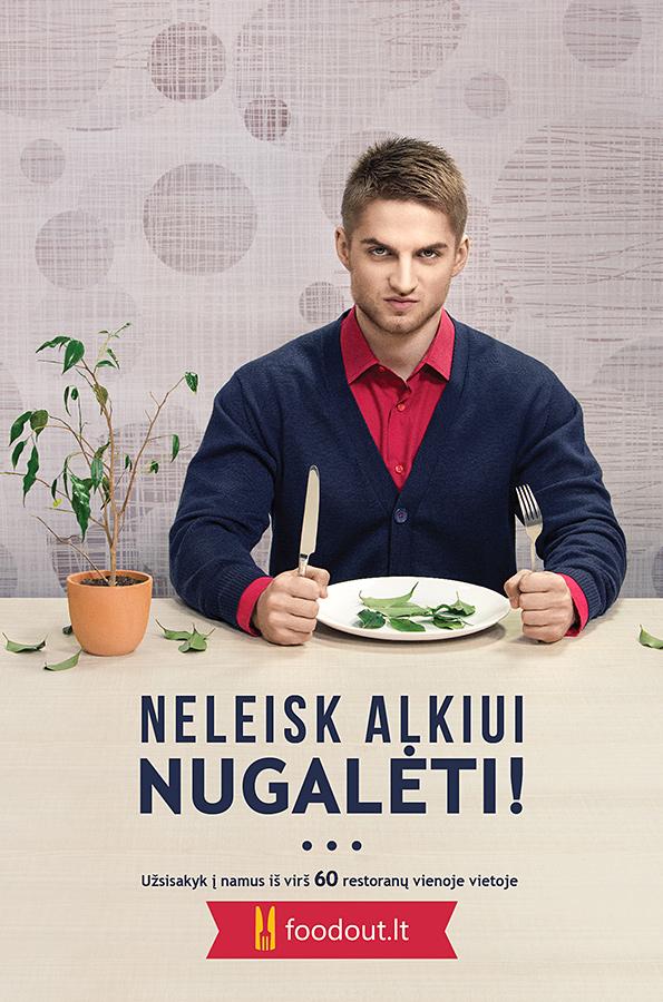 foodoutGALAS_60-lapai